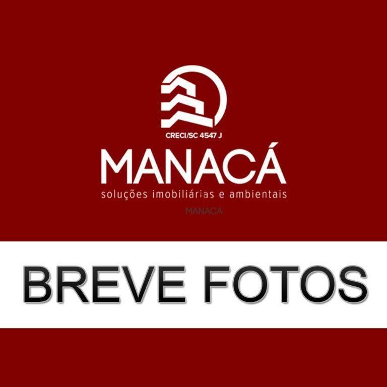 Casa com 5 dormitórios à venda, 160 m² por R$ 400.000 - Itacolomi - Balneário Piçarras/SC