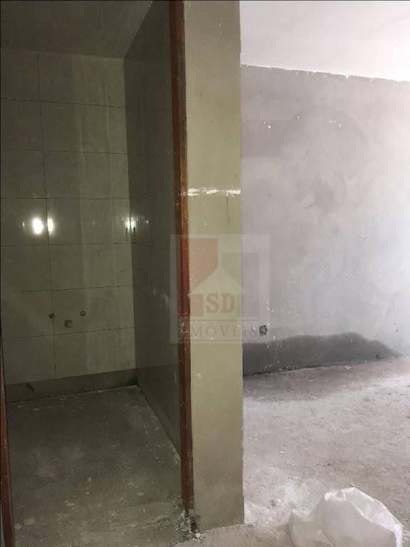 Apartamento à venda em Alto, Teresópolis - Foto 12