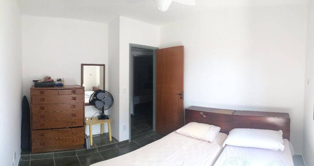 Apto 3 Dorm, Riviera de São Lourenço, Bertioga (AP1051) - Foto 17