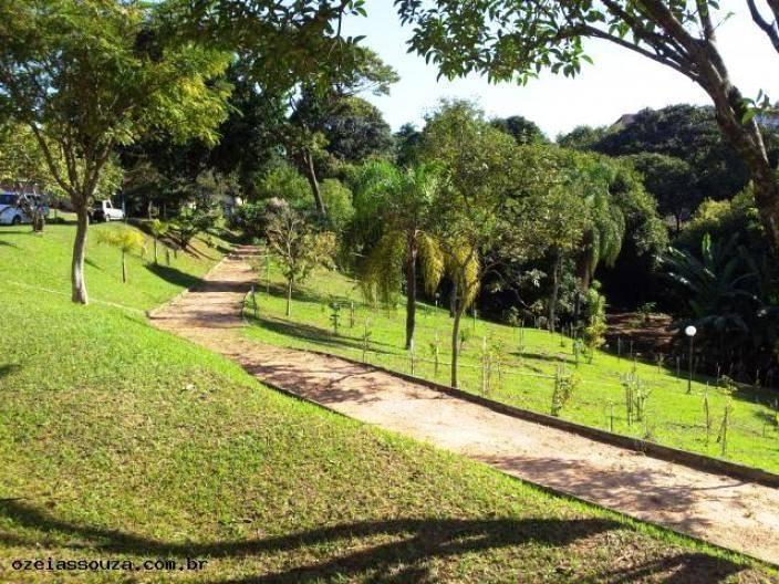 Terreno, Ortizes, Valinhos (TE0432) - Foto 2
