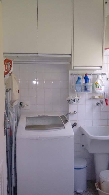 Casa 3 Dorm, Barão Geraldo, Campinas (CA1746) - Foto 5
