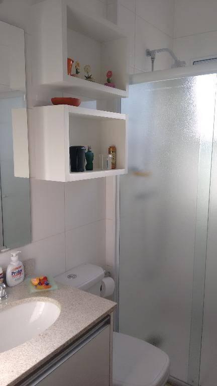 Casa 3 Dorm, Barão Geraldo, Campinas (CA1746) - Foto 16