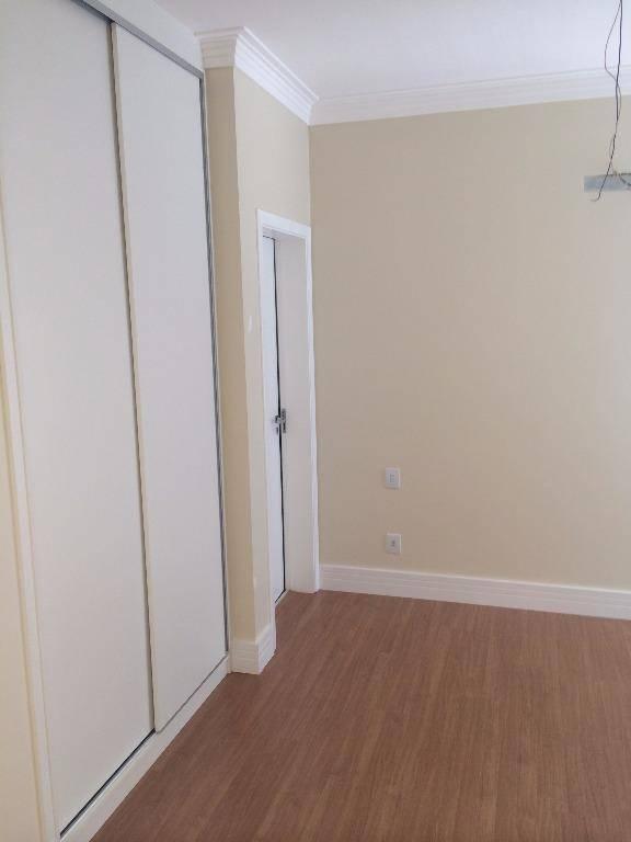 Casa 3 Dorm, Condomínio Reserva Real, Paulinia (SO0025) - Foto 3