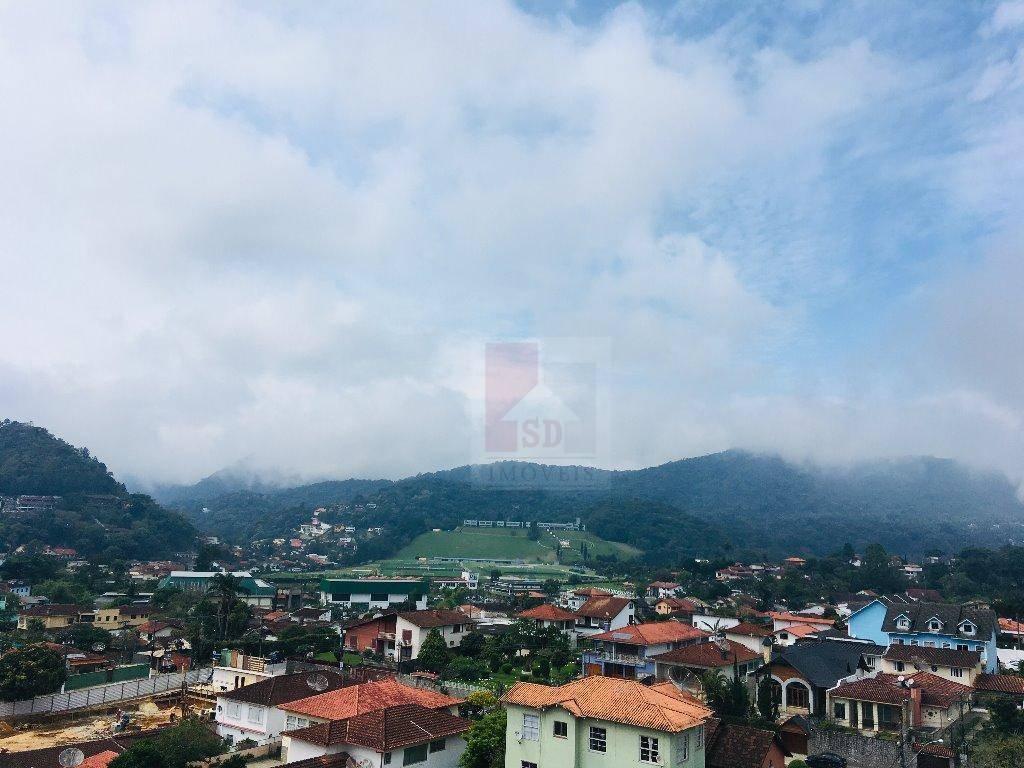 Apartamento à venda em Alto, Teresópolis - Foto 23