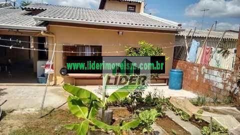 Casa em Sapucaia do Sul no bairro Ipiranga