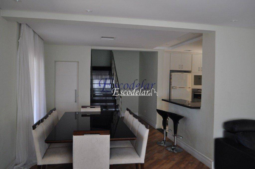 Casa residencial para venda e locação, Santa Inês, Caieiras - CA0015.