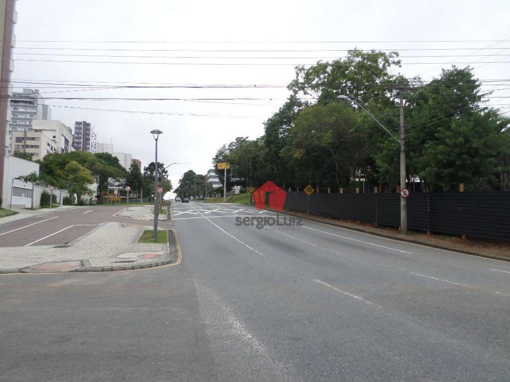 Apartamento à Venda - Cabral