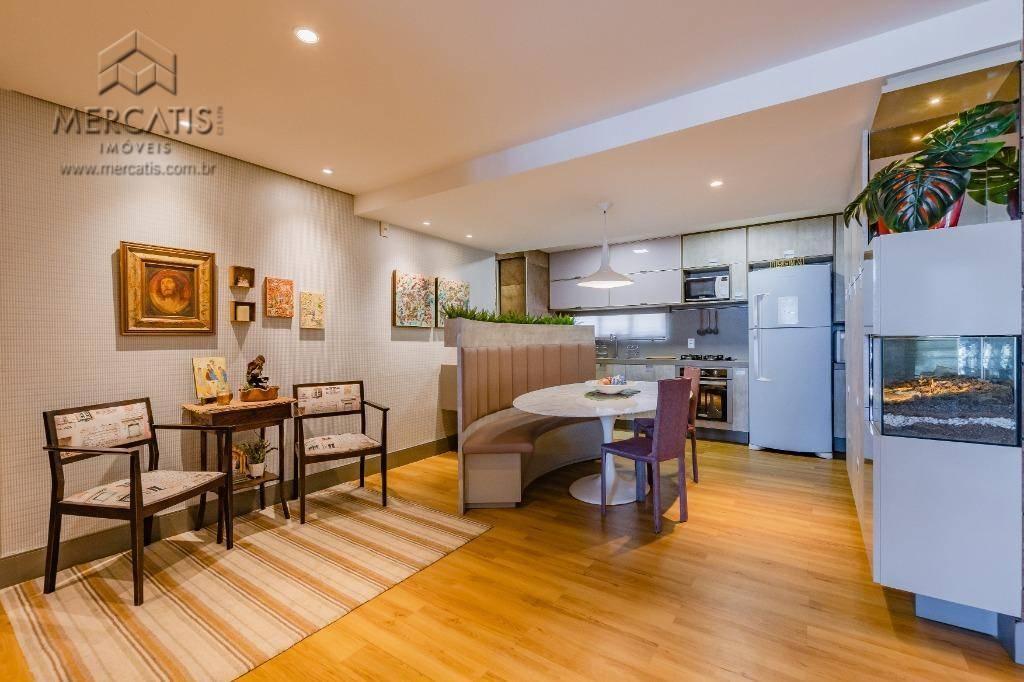 Sala Jantar | Cozinha
