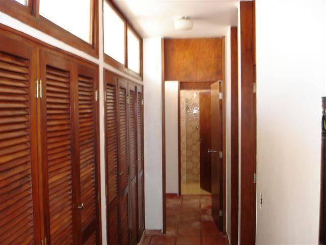 Casa 4 Dorm, Balneário Cidade Atlântica, Guarujá (CA1486) - Foto 8