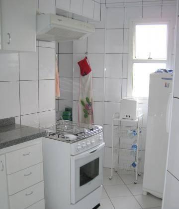 Apto 2 Dorm, Barão Geraldo, Campinas (AP0344) - Foto 5