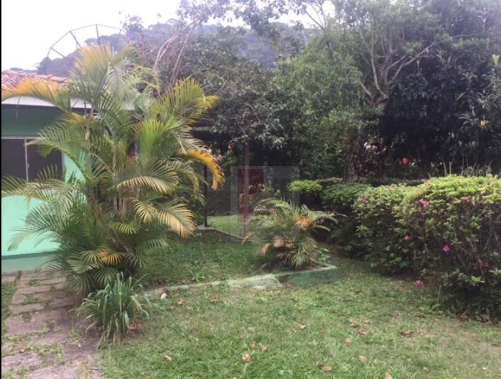 Casa para Alugar  à venda em Nossa Senhora de Fátima, Teresópolis - Foto 21