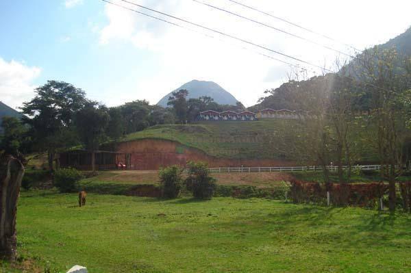 Fazenda / Sítio à venda em Colônia Alpina, Teresópolis - Foto 8