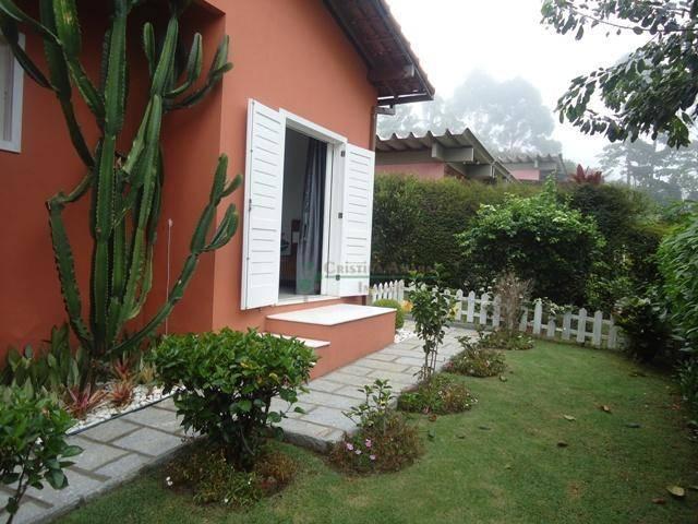 Casa à venda em Granja Guarani, Teresópolis - Foto 32