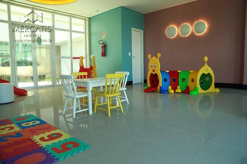 kids club   brinquedoteca