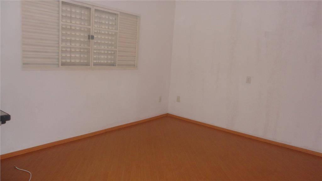 Casa 3 Dorm, Condomínio Okinawa, Paulinia (CA1556) - Foto 8