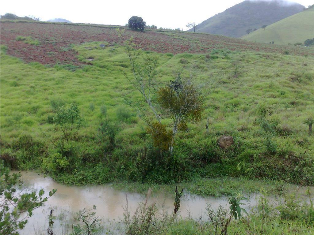 Terreno, Ouros, Paraísopolis (AR0662)