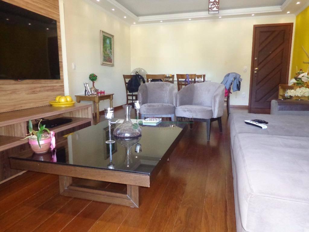Apartamento para Alugar  à venda em Várzea, Teresópolis - Foto 1