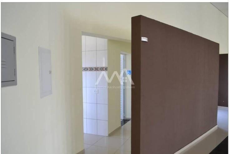 Casa 3 Dorm, Parque Brasil 500, Paulinia (CA1638) - Foto 7