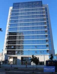 Conjunto à venda, 116m² - Pinheiros - São Paulo/SP