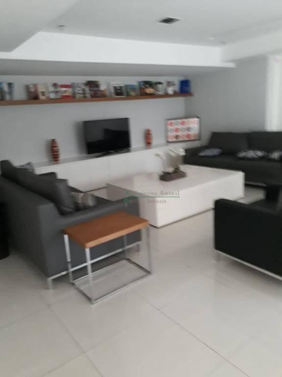 Apartamento à venda em Icaraí, Niteroi - Foto 8