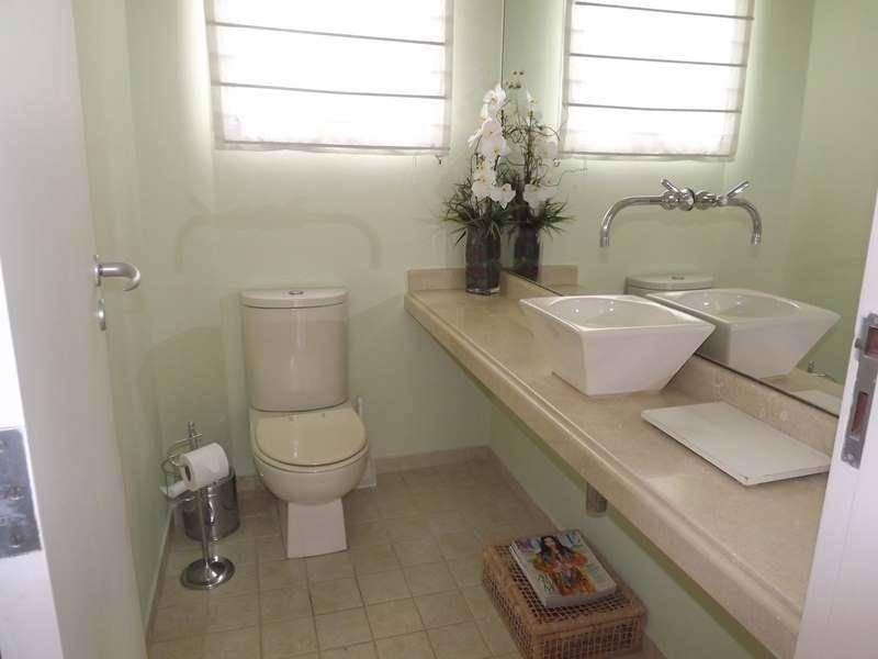 Casa 5 Dorm, Riviera de São Lourenço, Bertioga (CA0348) - Foto 13