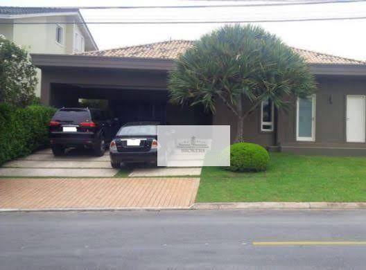 Casa 420 m2 Melville