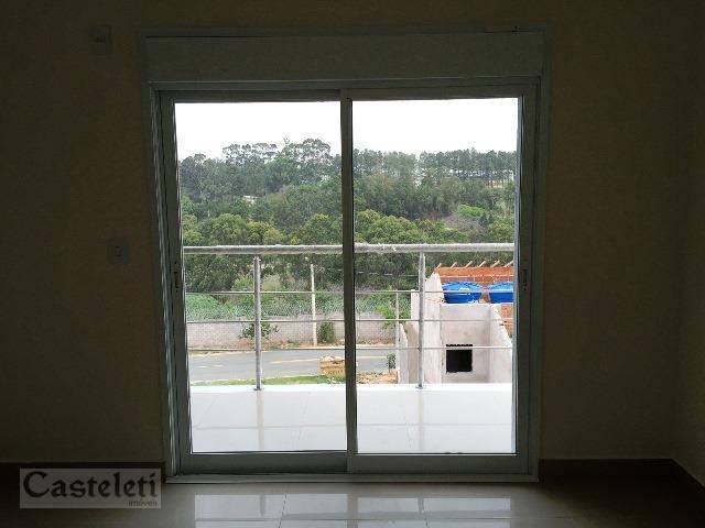 Casa de 4 dormitórios à venda em Jardim Alto Da Colina, Valinhos - SP