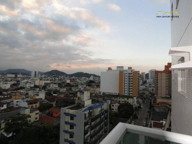 Apto 2 Dorm, Itapuã, Vila Velha (AP1369) - Foto 8