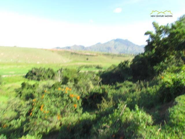 Terreno, Planalto Serrano Bloco C, Serra (TE0009) - Foto 1