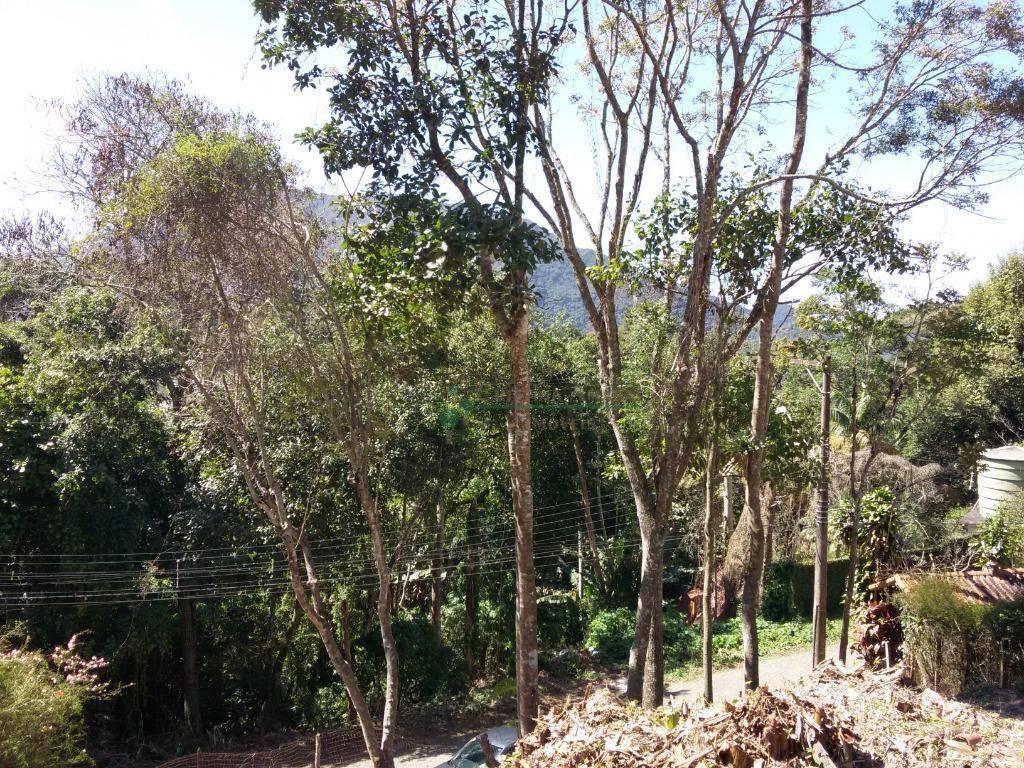 Foto - [TE0300] Terreno Residencial Teresópolis, Parque do Ingá