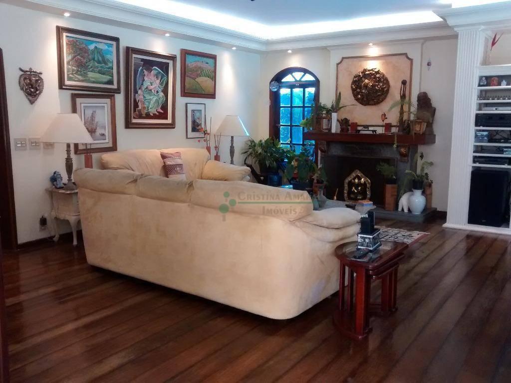 Casa à venda em Bom Retiro, Teresópolis - Foto 21