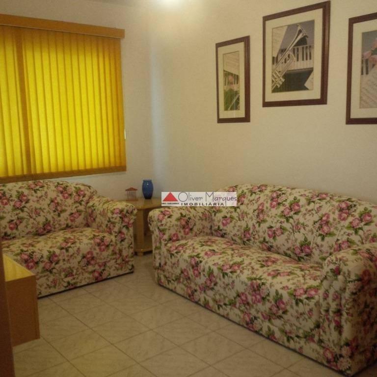 Apartamento residencial à venda, Jaguaribe, Osasco - AP5982.