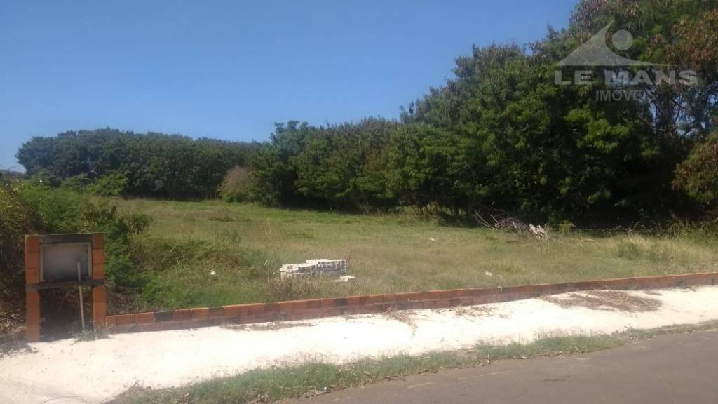 Terreno à Venda - Morumbi