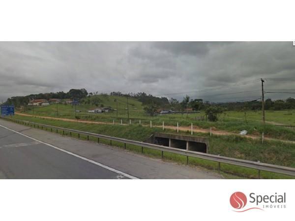 Terreno à venda em Jardim Primavera, Itaquaquecetuba - SP