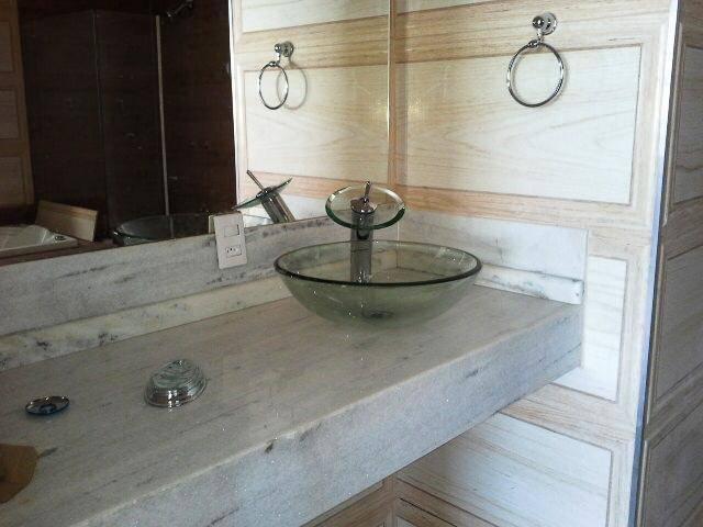 Casa 3 Dorm, Condomínio Reserva Real, Paulinia (CA1437) - Foto 12