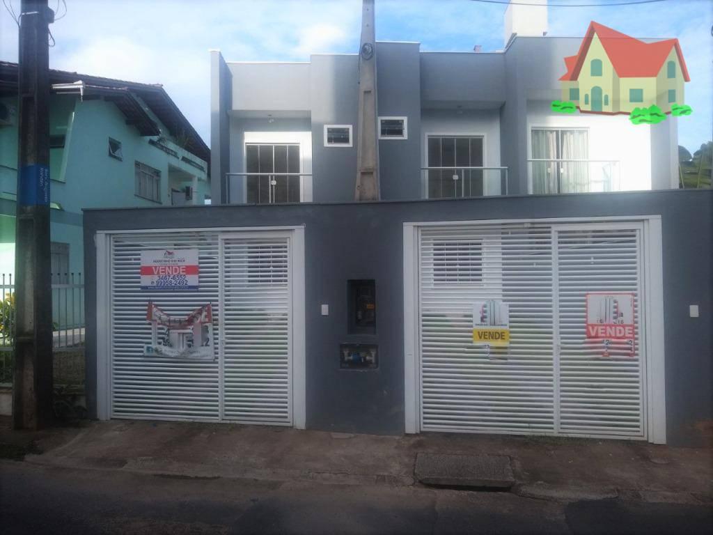 Imagem Casa Joinville Bom Retiro 2135283