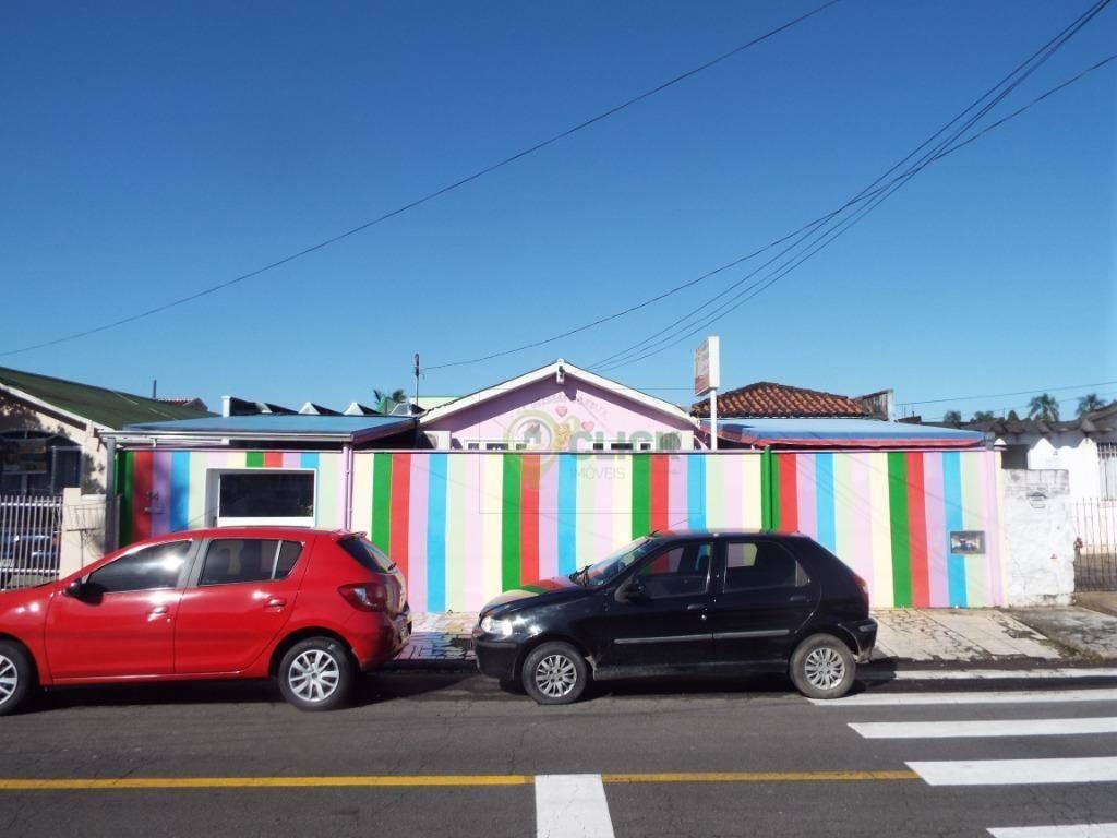 Imagem Casa Joinville Adhemar Garcia 2062398