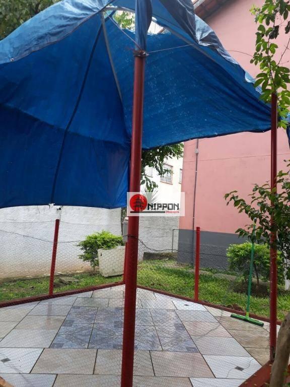 Casa em condomínio à Venda - Jardim Maria Dirce
