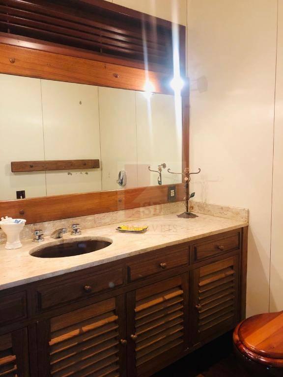 Casa à venda em Comary, Teresópolis - RJ - Foto 16