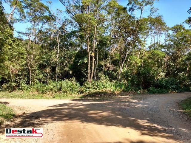 Terreno à venda - Tatetos - São Bernardo do Campo/SP