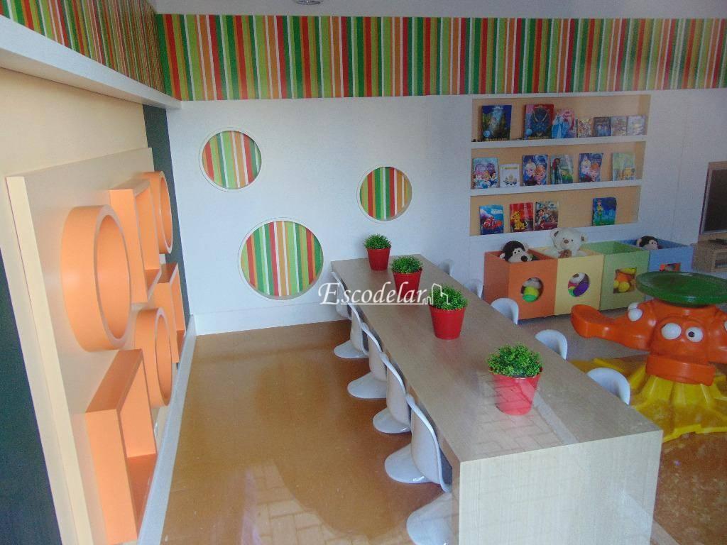 Apartamento de 3 dormitórios à venda em Vila Medeiros, São Paulo - SP