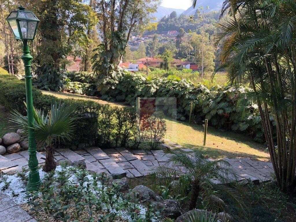 Terreno Residencial à venda em Cascata do Imbuí, Teresópolis - Foto 12