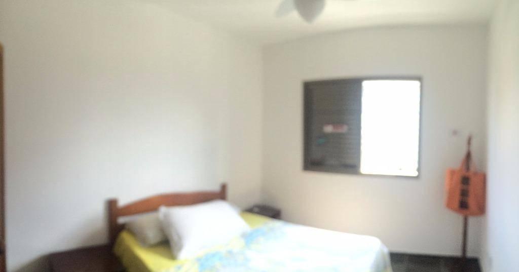 Apto 3 Dorm, Riviera de São Lourenço, Bertioga (AP1051) - Foto 15