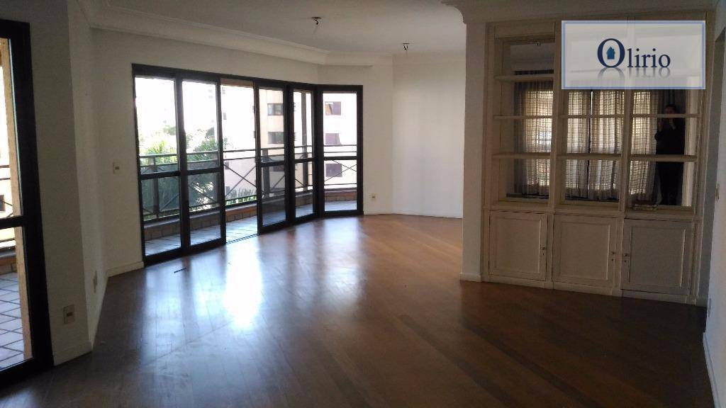 Apartamento residencial mobiliado ou sem mobiliá para locaçã