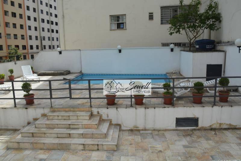 OPORTUNIDADE ÙNICA-Apartamento de 1 dormitório ao lado do metro Ana Rosa.