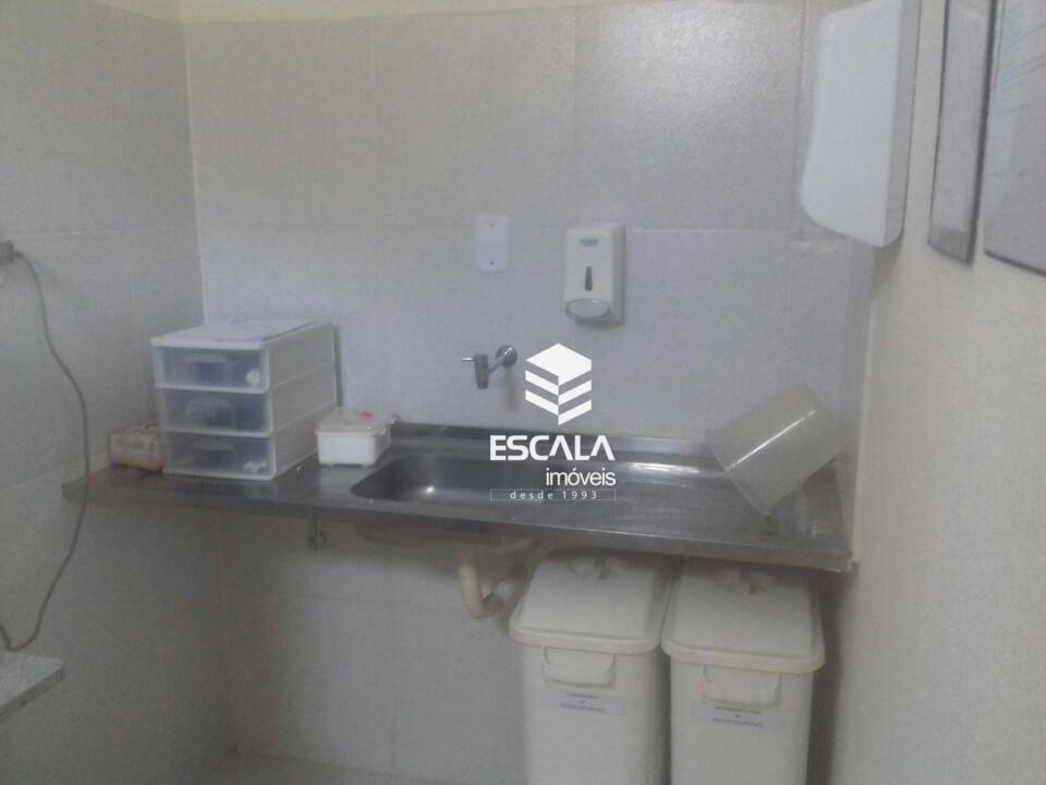 Venda de fonte de água adicionada de sais, empresa completa, pronta para funcionamento.