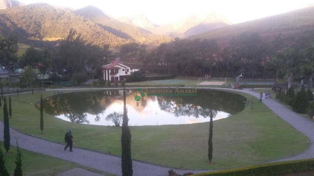 Terreno Residencial à venda em Vargem Grande, Teresópolis - Foto 25