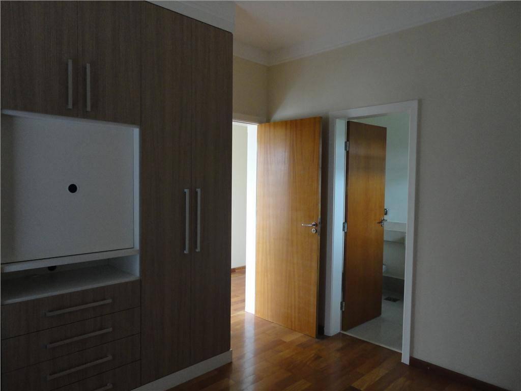 Casa 3 Dorm, Condomínio Vila Franca, Paulinia (CA1055) - Foto 11