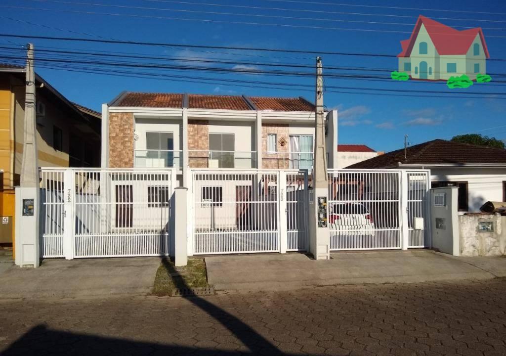 Imagem Casa Joinville Aventureiro 2046357