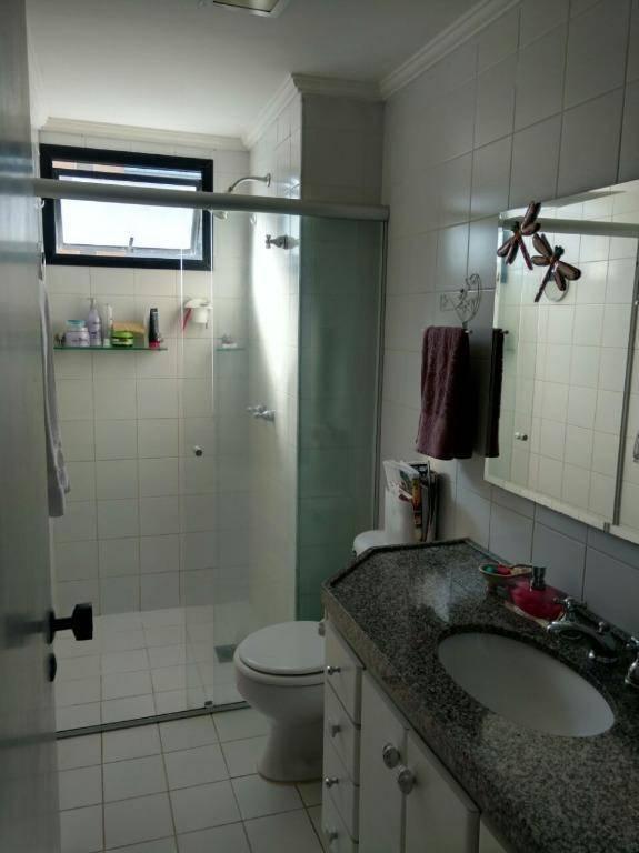 Apto 2 Dorm, Cambuí, Campinas (AP0602) - Foto 15